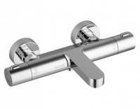 Термостат Ravak Termo 300 TE 023.00/150 для ванны с душем