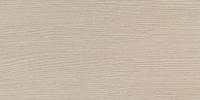 Настенная плитка Kalma bez 448 x 223 mm