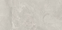 Универсальная плитка Grand Cave white STR 1198 x 598 mm