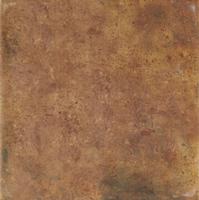 Универсальная плитка Barro Cotto 200 x 200 mm