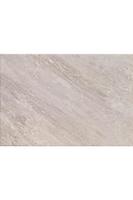 Настенная плитка Oxide Grey 250 x 360 mm