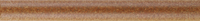 Настенный бордюр Torelo Barro Cotto 200 x 20 mm