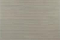 Настенная плитка Mirta grey 300 x 450 mm
