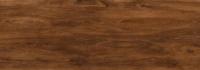 Laminam  Керамогранит Laminam L-Wood Noce 3000 1000