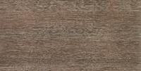 Настенная плитка Biloba brown 608x308 / 10mm