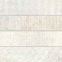Универсальная плитка Deco Brickbold Almond 331,5 x 331,5 mm