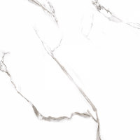 Grasaro Classic Marble GT-271/g 400 400