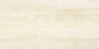 Настенная плитка Onis 598x298 / 10mm