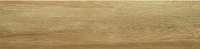Напольная плитка Classicwood Simple 1 STR 598 x 148 mm