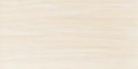 Настенная плитка Onde krem 608 x 308 mm