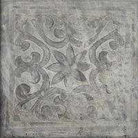 Универсальный декор Forli Borghese Mix 200 x 200 mm