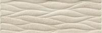 Настенная плитка Gusto BE STR 244 x 744 mm