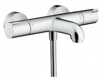 Термостат Hansgrohe Ecostat 1001 CL ВМ 13201000 для ванны с душем
