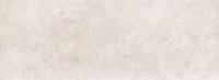 Настенная плитка Lozzi silver 32,8x89,8 см