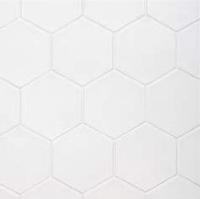 Универсальная плитка Blanco 175 x 200 mm