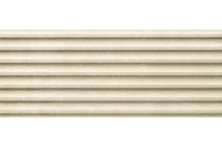 Настенная плитка Veridiana beige STR 748 x 298  mm
