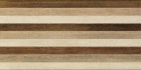Настенный декор Ilma Lines  448x223 / 8mm