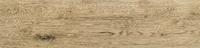 Напольная плитка Royal Place wood STR 898x223 / 11mm