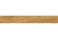 Настенный бордюр Solei wood 748x98 mm