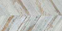Напольная плитка Spiga Tribeca Aqua 450 x 900 mm