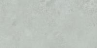 Универсальная плитка Torano grey LAP 2398x1198 / 6mm