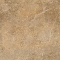 Italon Elite Floor Project 610015000171 590 590