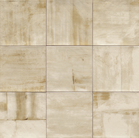 Настенная плитка Verona Blanco 200 x 200 mm