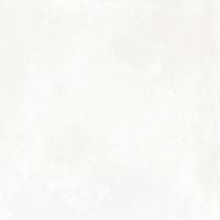 Напольная плитка Metro bianco 594 x 594 mm