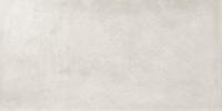 Универсальная плитка One White lap 600 х 1200 mm