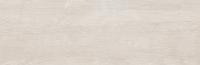 Плитка облиц. 28*85 COLTER IVORY арт.BND0048 (60,06кв.м) 1с., Azulejos Benadresa