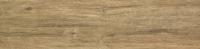 Напольная плитка Walnut Brown STR 598 x 148 mm