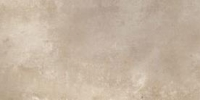 Настенная плитка Estrella brown 298 x 598 mm