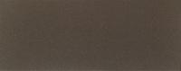 Настенная плитка Elementary brown 748x298 / 10mm