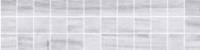 Напольная мозаика Sherwood GR 150 x 600 mm