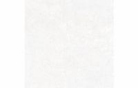 Eterna beige 45x45, Polcolorit