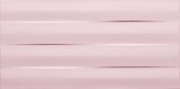 Настенная плитка Maxima violet struktura 448x223 / 10mm