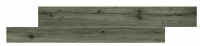 Напольная плитка Treverkland Taupe 100 x 1000 / 130 x 1000 mm