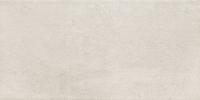 Настенная плитка Tempre grey 608 x 308 mm