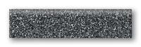Напольный плинтус Tartan 5 333x80 / 8mm