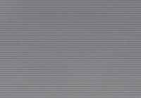 Настенная плитка Indigo szary 250 x 360 mm