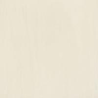 Напольная плитка Horizon ivory 598x598 / 11mm