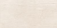 Настенная плитка Terraform STR 29,8x59,8 см