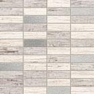 Настенная мозаика Sabaudia 298 x 298 mm