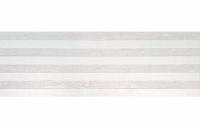 Eterna beige Porcelain Decor 74,4x24,4, Polcolorit