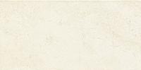 Настенная плитка Enna krem 448 x 223 mm