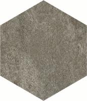 Kerranova Montana K-176/SR/d01-cut/450*520*10/S1 520 450