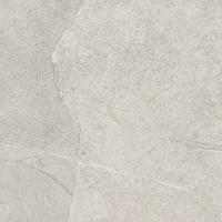 Универсальная плитка Grand Cave white STR 598 x 598 mm