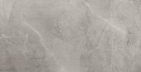 Универсальная плитка Remos grey MAT 1198 x 598 mm