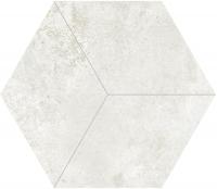 Универсальная мозаика Torano hex 1 34.3x29.7 см