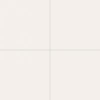 Напольная плитка Chic Ivory 450x450 (225x225) mm